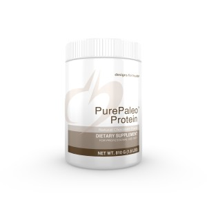 PurePaleo-Protein-Chocolate-810-grams-per-container_1